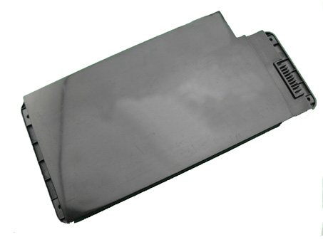 C21-AV01 Laptop Akku