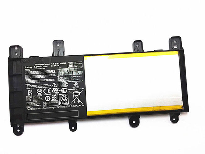 ASUS C21N1509 tablet batterie