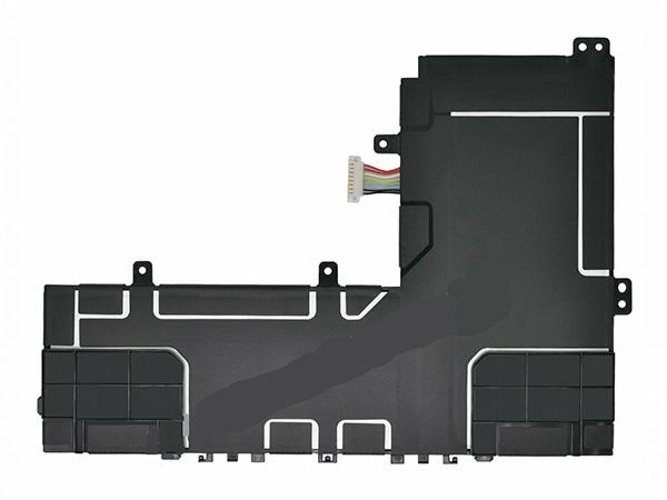 ASUS C21N1807