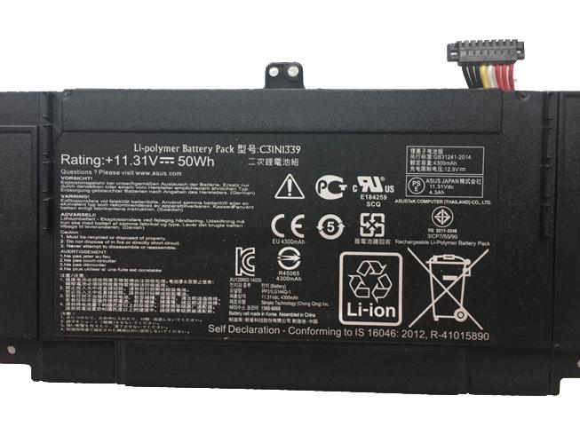 C31N1339
