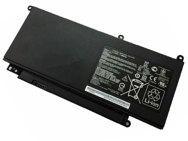 C32-N750