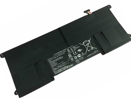 Asus C32-TAICHI21 laptop batterie