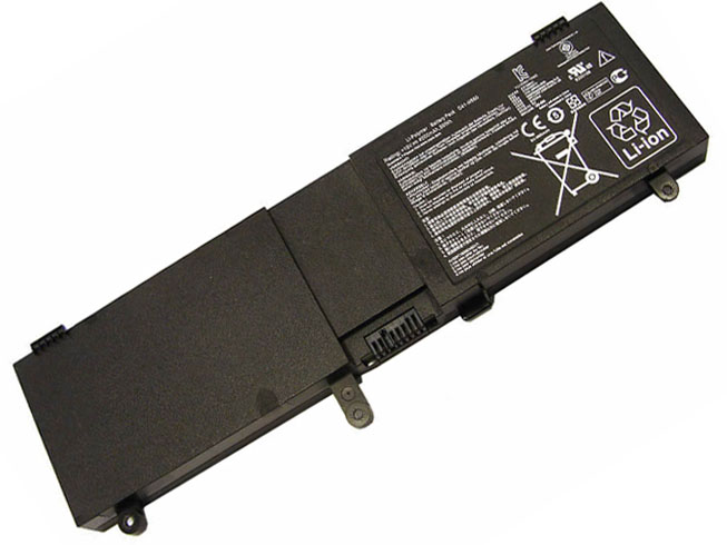 ASUS C41-N550 laptop batterie