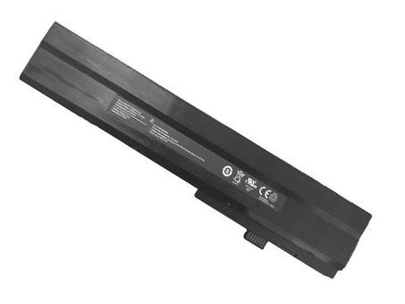 C52-3S4400-S1B1 Laptop Akku