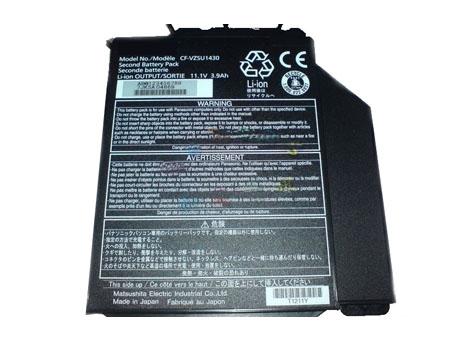 CF-VZSU1430 Laptop Akku
