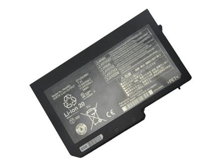CF-VZSU59U Laptop Akku