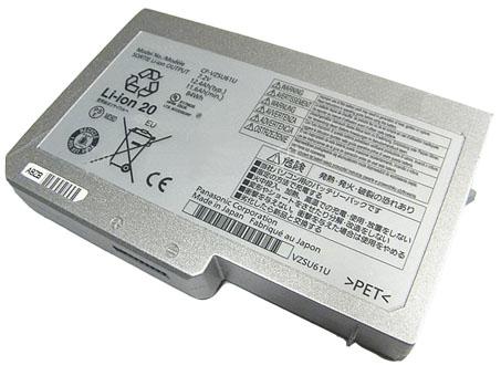 CF-VZSU61U Laptop Akku