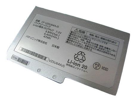 CF-VZSU60U Laptop Akku
