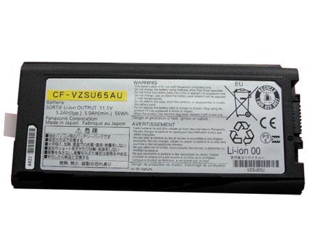 CF-VZSU65U Laptop Akku