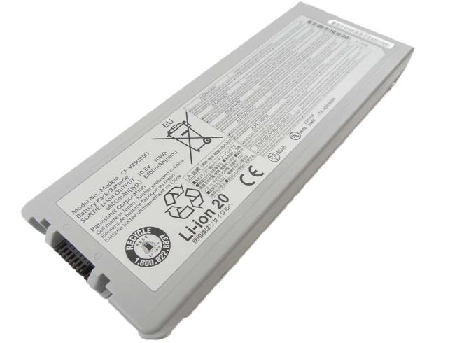 CF-VZSU80U Laptop Akku