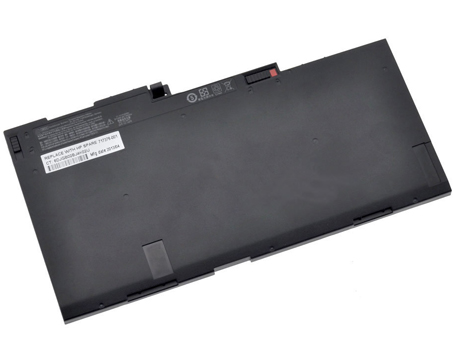 hp CM03XL Laptop-Akku