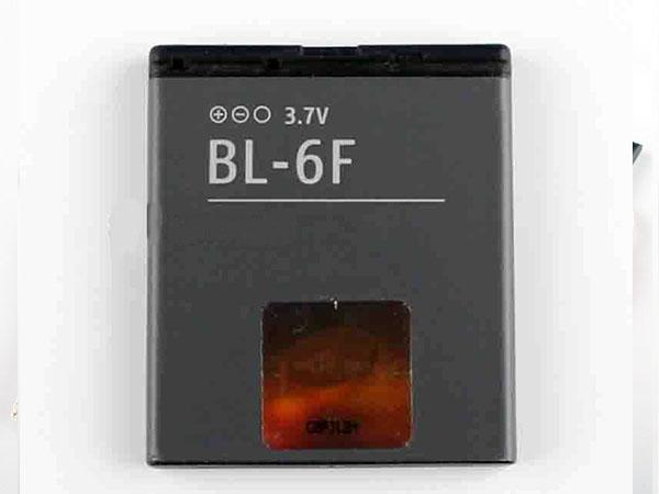 BL-6F