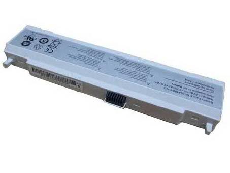 E10-3S4400-G1L3 Laptop Akku