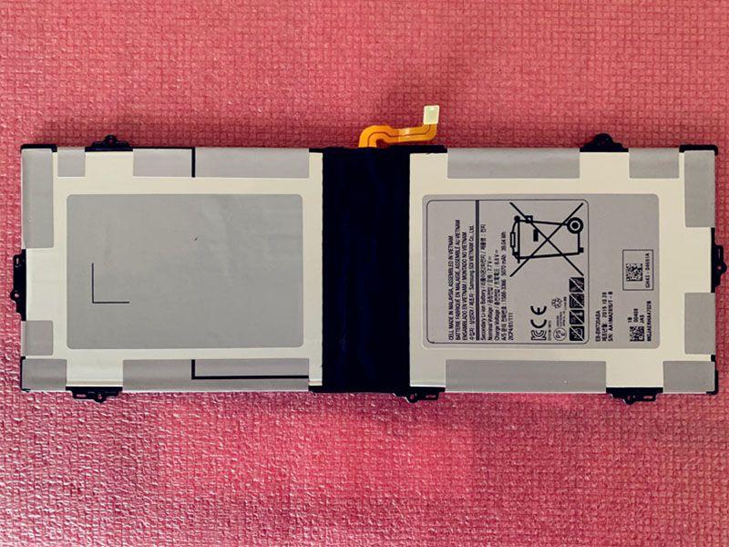 EB-BW720ABA Laptop Akku