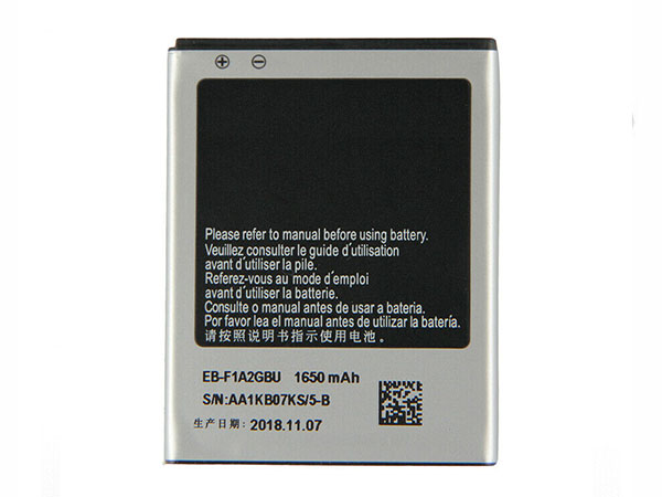 EB-F1A2GBU