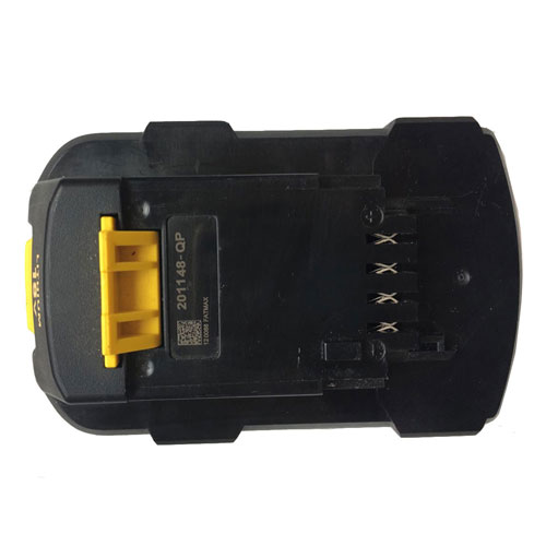 FaxMax FMC686L
