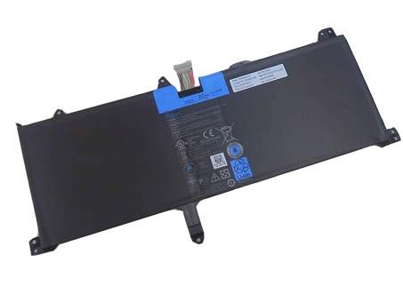 dell JD33K laptop batterie
