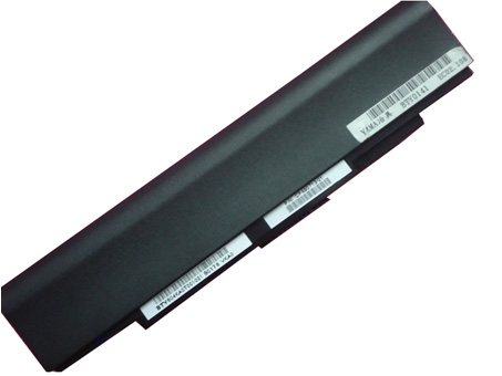 BTP-DJK9 Laptop Akku