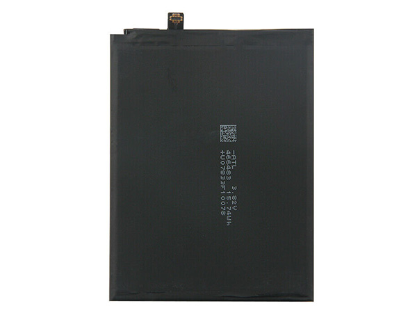 HB486486ECW Akku