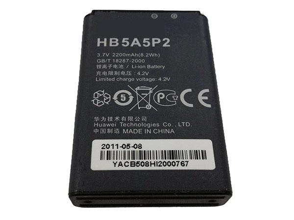HB5A5P2 Akku