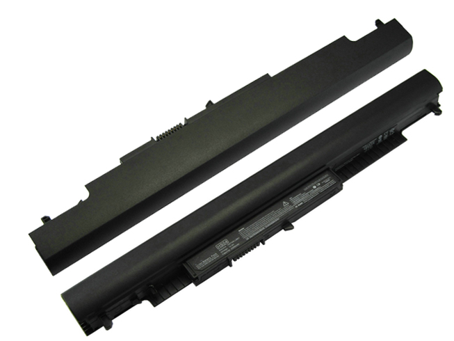 hp 807957-001 Laptop-Akku