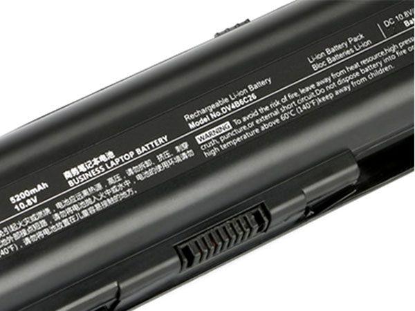 HP HSTNN-LB73