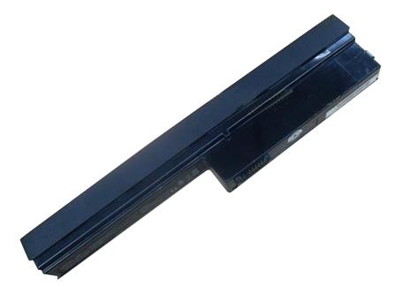 IX600 Laptop Akku