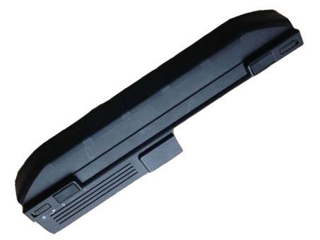 IX605 Laptop Akku