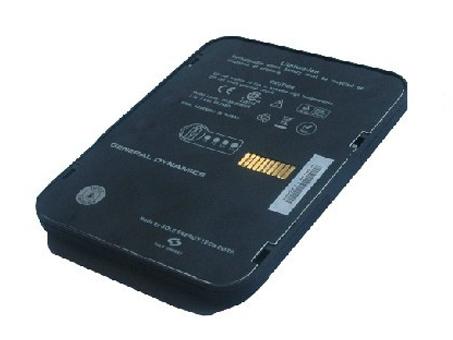 IX750 Laptop Akku