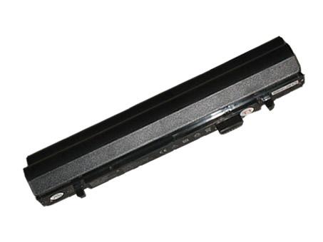 J10-3S4400-C1L3 Laptop Akku