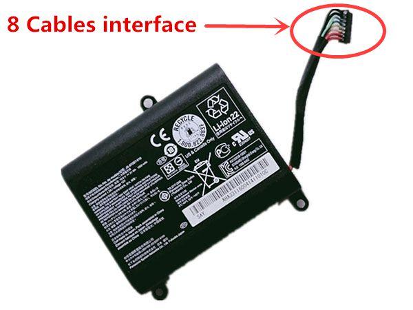 JS-970BT-010 Laptop Akku