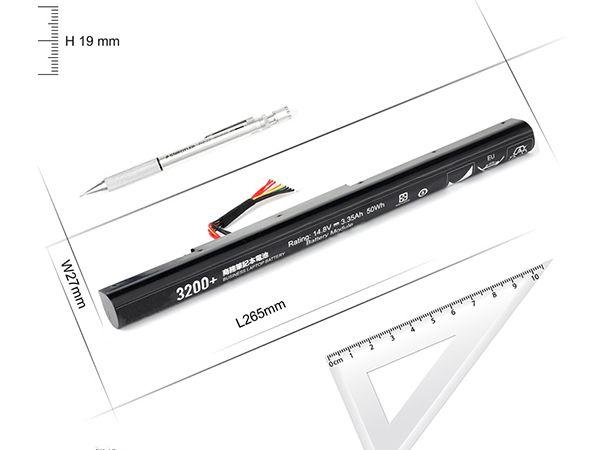 Lenovo L12L4K01