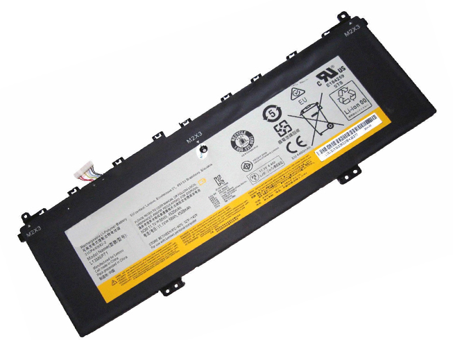 Lenovo L13M6P71 laptop batterie