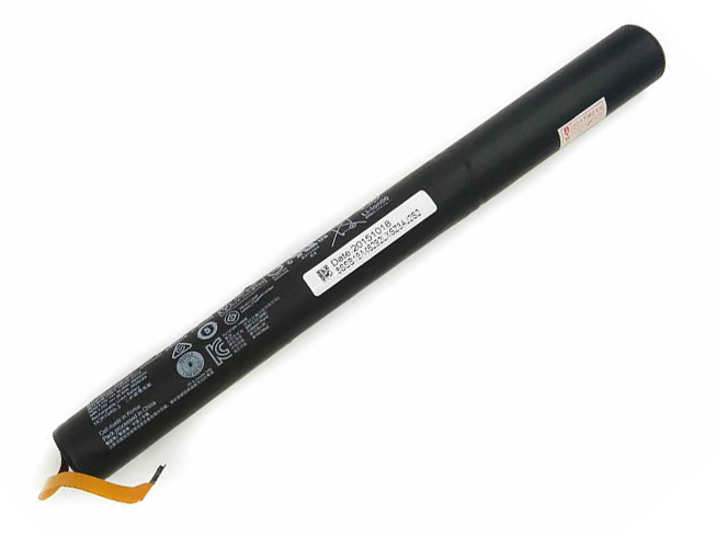 LENOVO L14C3K31 tablet batterie