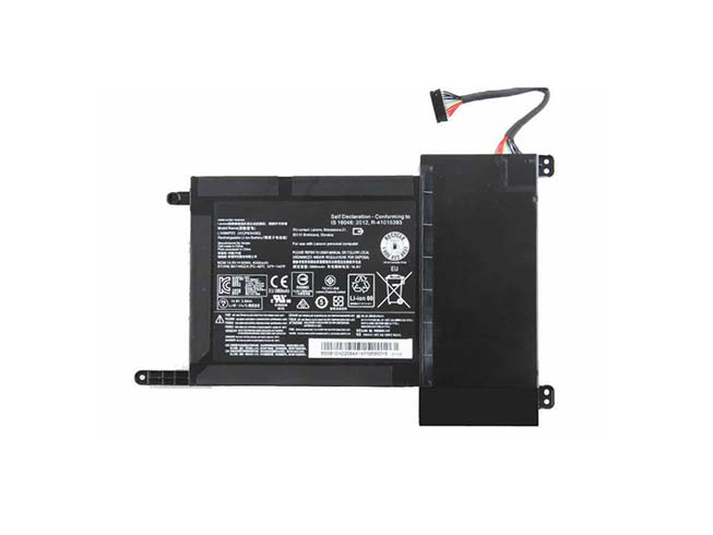 Lenovo L14M4P23 laptop batterie