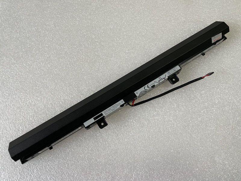 L15S4A02 Laptop Akku