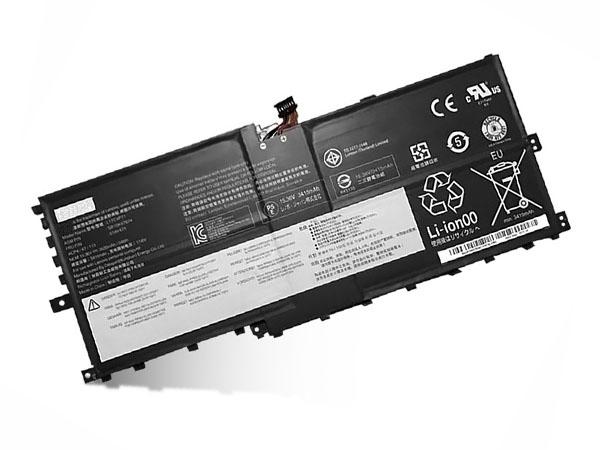 Lenovo L17M4P71 Laptop akkus