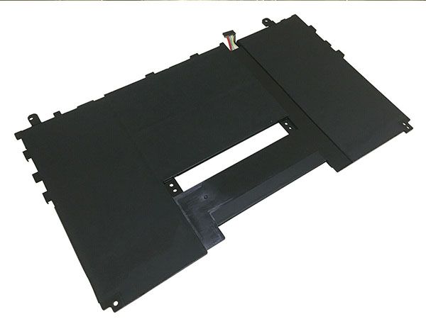 Lenovo L17M4PH3