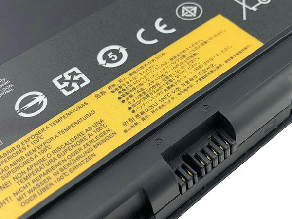Lenovo SB10K97635