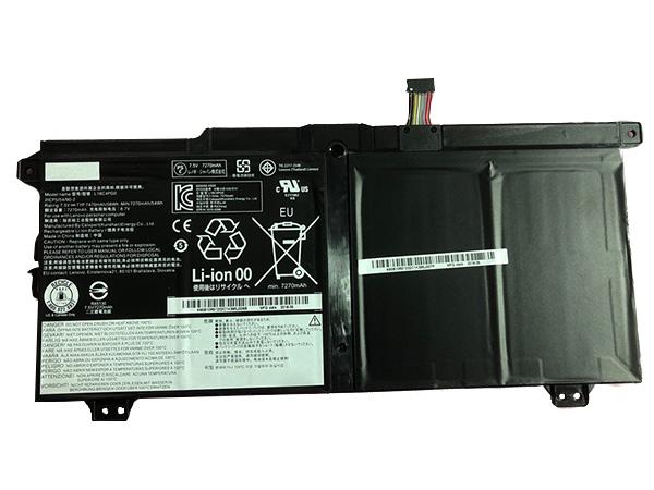 L18C4PG0