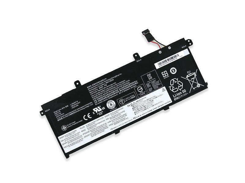 L18M4P74 Laptop Akku