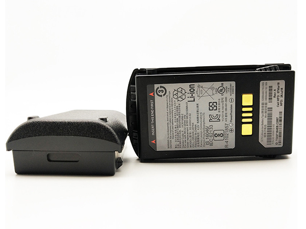 Motorola 82-000011