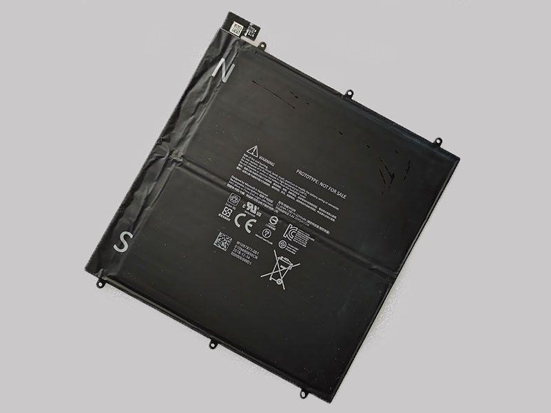 MQ08 Laptop Akku