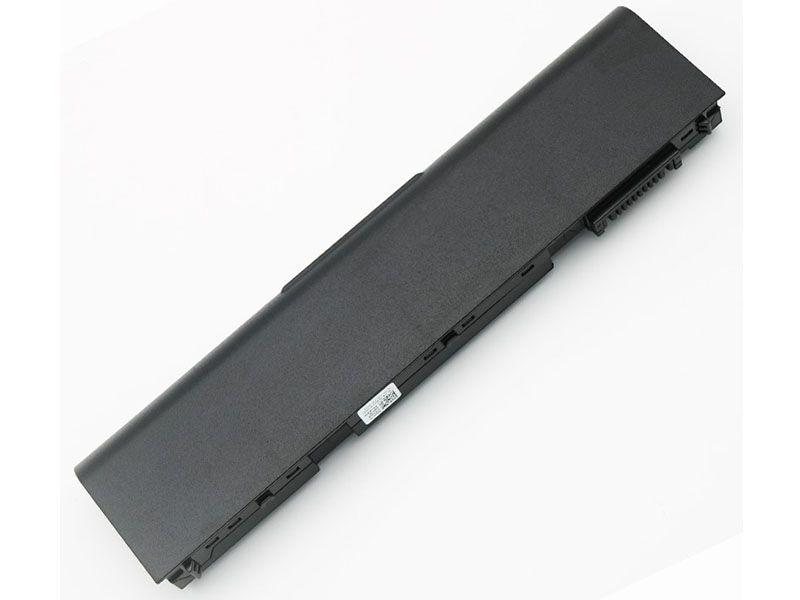 N3X1D Laptop Akku