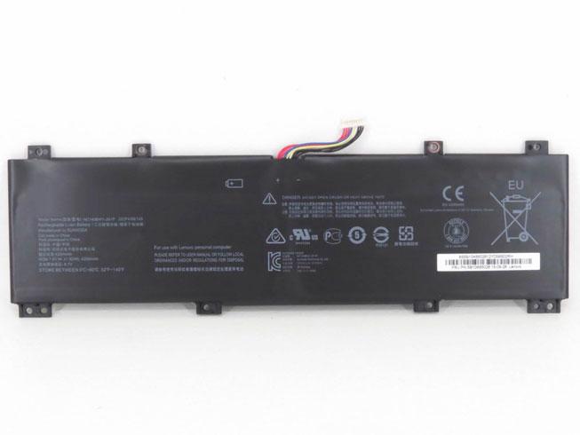 Lenovo NC140BW1-2S1P laptop batterie