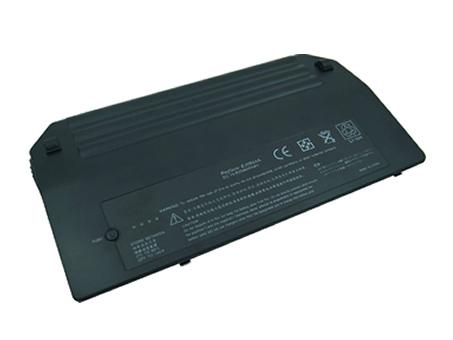 HSTNN-OB06 Laptop Akku