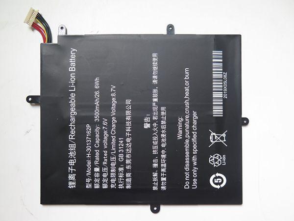H-30137162P Laptop Akku