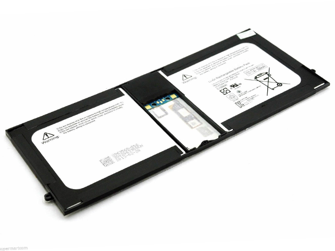 microsoft P21GU9 Tablet PC Akku