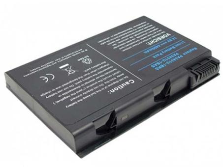 PA3431U-1BAS Laptop Akku