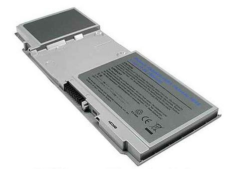 PA3444U-1BRS Laptop Akku